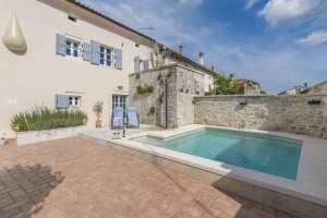 Villa L'Esprit