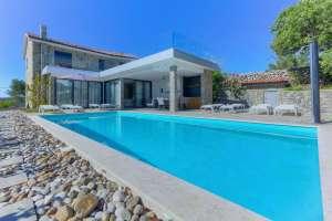 Villa Delight
