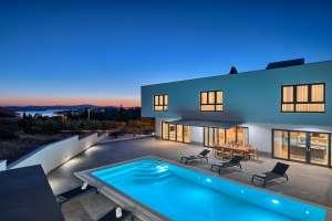 Villa Ad Astra